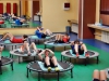 trampoliny_duben-2014-38