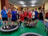 trampoliny_duben-2014-41