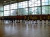 10.5._konec-sezony_25