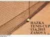 Hazka-tenis-cup-15__13.6.2015-_1