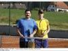 Hazka-tenis-cup-15__13.6.2015-_106
