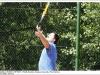 Hazka-tenis-cup-15__13.6.2015-_109