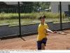 Hazka-tenis-cup-15__13.6.2015-_115