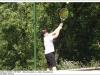 Hazka-tenis-cup-15__13.6.2015-_153