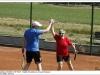 Hazka-tenis-cup-15__13.6.2015-_172