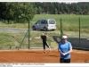 Hazka-tenis-cup-15__13.6.2015-_174