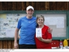 Hazka-tenis-cup-15__13.6.2015-_196