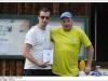 Hazka-tenis-cup-15__13.6.2015-_199