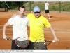 Hazka-tenis-cup-15__13.6.2015-_40