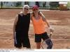 Hazka-tenis-cup-15__13.6.2015-_56