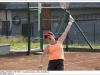 Hazka-tenis-cup-15__13.6.2015-_68