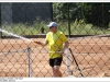 Hazka-tenis-cup-15__13.6.2015-_8