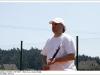 Hazka-tenis-cup-15__13.6.2015-_81