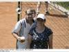 Hazka-tenis-cup-15__13.6.2015-_89