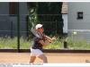 Hazka-tenis-cup-15__13.6.2015-_96