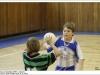 turnaj-mini_2005_rpr__8-11-2014-_13