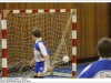 turnaj-mini_2005_rpr__8-11-2014-_14