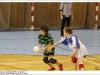turnaj-mini_2005_rpr__8-11-2014-_17