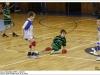 turnaj-mini_2005_rpr__8-11-2014-_19