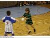turnaj-mini_2005_rpr__8-11-2014-_21