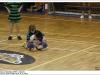 turnaj-mini_2005_rpr__8-11-2014-_24
