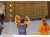 turnaj-mini_2005_rpr__8-11-2014-_27
