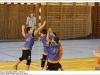 turnaj-mini_2005_rpr__8-11-2014-_29
