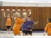 turnaj-mini_2005_rpr__8-11-2014-_32