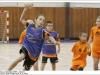 turnaj-mini_2005_rpr__8-11-2014-_34