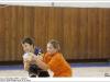 turnaj-mini_2005_rpr__8-11-2014-_39