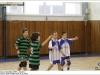 turnaj-mini_2005_rpr__8-11-2014-_5