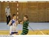 turnaj-mini_2005_rpr__8-11-2014-_6