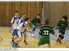 turnaj-mini_2005_rpr__8-11-2014-_8