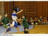 turnaj-mini_2005_rpr__8-11-2014-_9