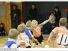 turnaj-mini_2006_rpr__8-11-2014-_11