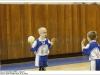 turnaj-mini_2006_rpr__8-11-2014-_13