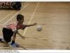 turnaj-mini_2006_rpr__8-11-2014-_15