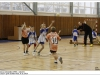 turnaj-mini_2006_rpr__8-11-2014-_16