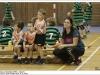turnaj-mini_2006_rpr__8-11-2014-_17