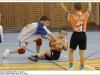 turnaj-mini_2006_rpr__8-11-2014-_20