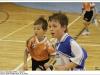 turnaj-mini_2006_rpr__8-11-2014-_22