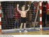 turnaj-mini_2006_rpr__8-11-2014-_25