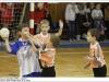 turnaj-mini_2006_rpr__8-11-2014-_26