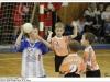 turnaj-mini_2006_rpr__8-11-2014-_28