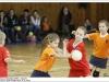 turnaj-mini_2006_rpr__8-11-2014-_36
