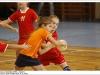 turnaj-mini_2006_rpr__8-11-2014-_37