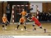 turnaj-mini_2006_rpr__8-11-2014-_39