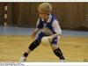 turnaj-mini_2006_rpr__8-11-2014-_4
