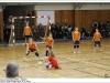 turnaj-mini_2006_rpr__8-11-2014-_44