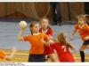 turnaj-mini_2006_rpr__8-11-2014-_47